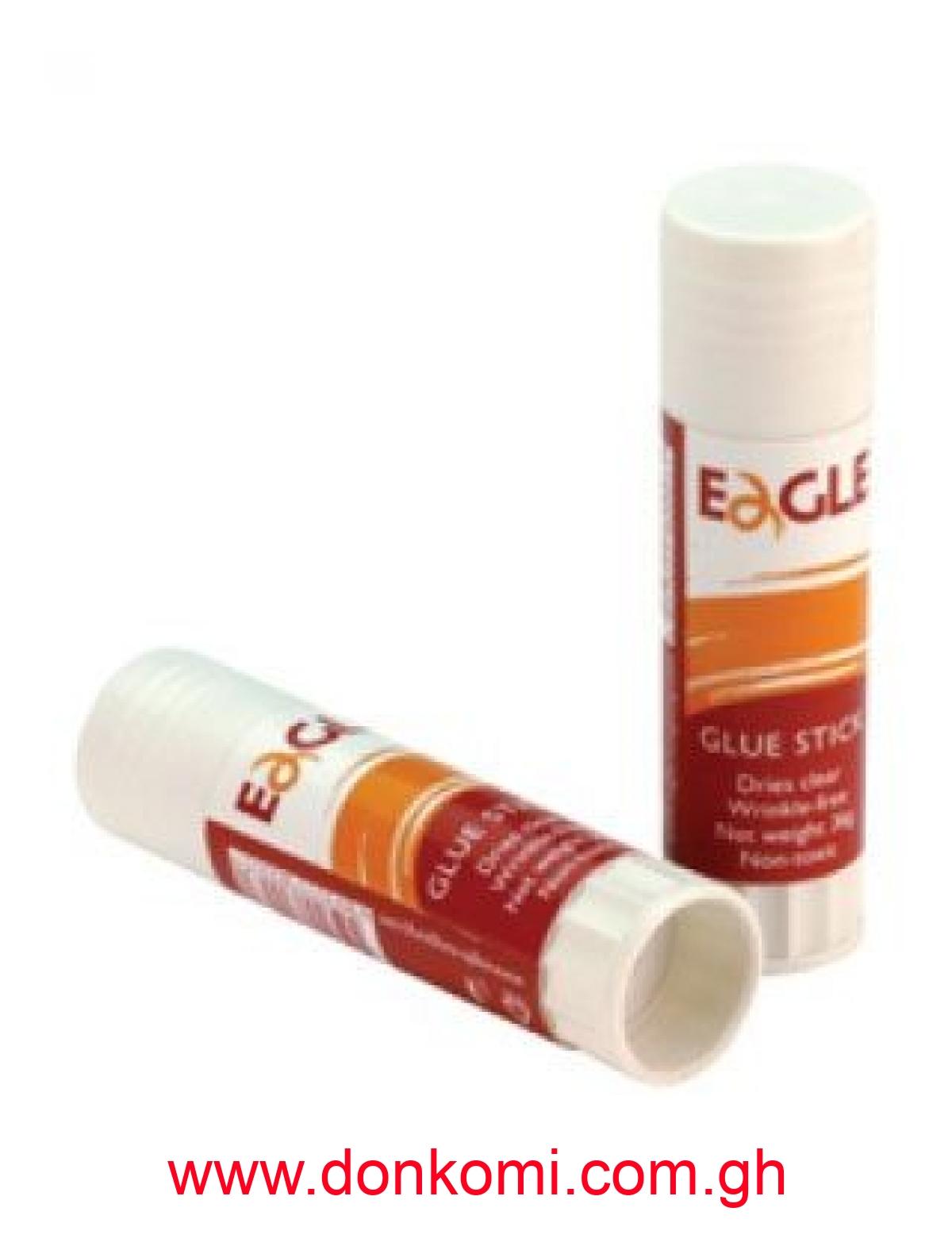 36G Glue Stick