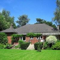 Villa Alexandra, 4 Bedrooms, 2 full Bath/Shower Rooms, Outdoor Spa (RENTED)