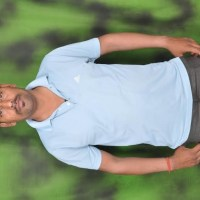 The Indian Male Escort Available Only For Ladies Night
