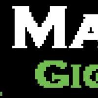 Hiring Gigolo in India, Adult Jobs, Gigolo Jobs Call +91 9654528751