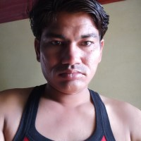 The secret gigolo in rajasthan