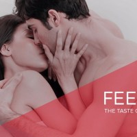 How I Became A World Class Gigolo By Datting online