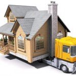 Packers and Movers in Hyderabad @ http://www.top10pm.in/packers-and-movers-hyderabad/