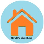 Top 10 Budget full Packers Movers in Mumbai