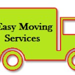 Capable of Movers & Packers in Pune