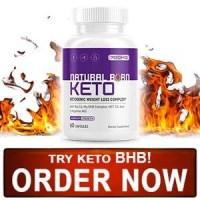 http://healthlinesplus.com/natural-burn-keto/