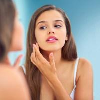 http://www.first2fitnesshop.info/kuni-revitalizing-moisturizer/