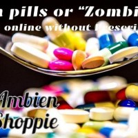 Buy Ambien online cheap :: AmbienShoppie.Com