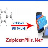Buy Ambien online cheap :: ZolpidemPills.Net