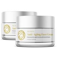 Aqualeva:-http://click2nextorder.com/aqualeva-face-cream/