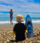 FOTOS CON LEGOS - IPHOGRAPHY