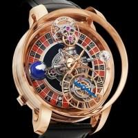 Replica HYT H2 ALINGHI Men 248-TT-02-NF-BN watch