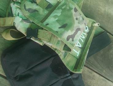 Airst kit
