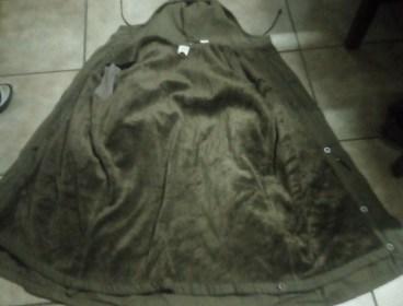 browns aap jas