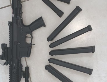 Arp 9 for sale.