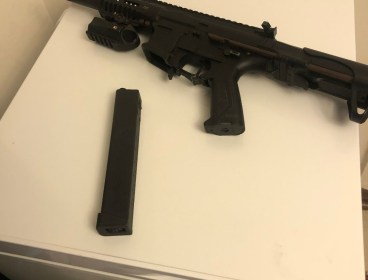 ARP9 For Sale