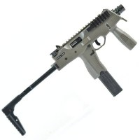 LOOKING FOR: KWA MP9