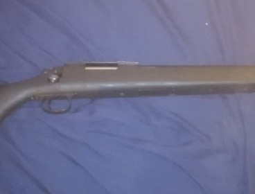 Selling my jg bar10