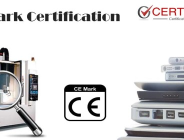 CE mark Cost in Kuwait
