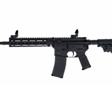 LOOKING FOR TIPPMANN M4 HPA
