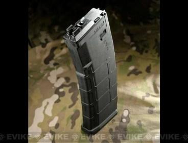 WANTED: WE-TECH M4 GBB OPEN BOLT MAGAZINES