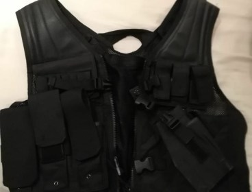 AIRSOFT KIT FOR SALE
