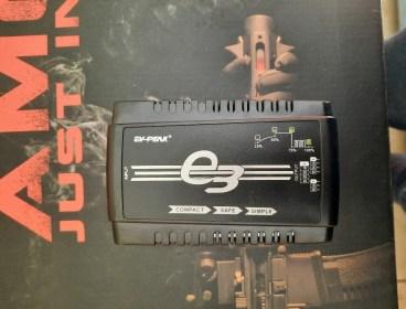 Airsoft starter gear