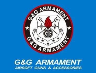 CM16 AEG and WE Glock19 combo - R3000