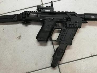 Aap-01