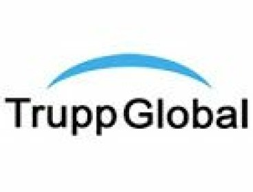 Data Entry Services | Trupp Global