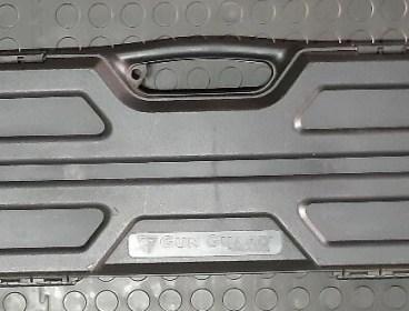Plano Gun Case for Sale