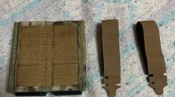 Esstac Kiwi 9mm