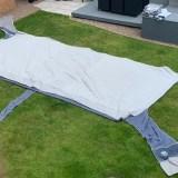 Suncamp prestige awning size14