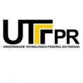 TECNOLOGIA EM GESTÃO AMBIENTAL - UTFPR