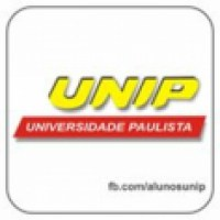 GESTÃO AMBIENTAL - UNIP