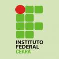 TECNOLOGIA EM GESTÃO AMBIENTAL - INSTITUTO FEDERAL
