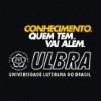 TECNOLOGIA EM GESTÃO AMBIENTAL - ULBRA RS