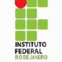 GESTÃO AMBIENTAL - INSTITUTO FEDERAL RJ