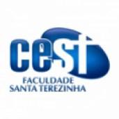Tecnologia em Gestão Ambiental - CEST