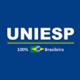 Tecnologia em Gestão Ambiental - UNIESP