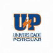 GESTÃO AMBIENTAL - UnP