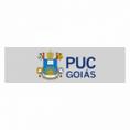 Tecnologia em Gestão Ambiental - PUC GO