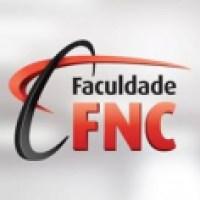 Tecnologia em Gestão Ambiental - FNC