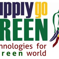 SUPPLYgoGREEN é uma empresa latino-americana no coração da Europa, buscando por soluções e tecnologias ambientais!
