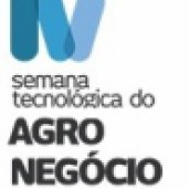 IV SEMANA TECNOLÓGICA DO AGRONEGÓCIO