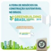 6ª Greenbuilding Brasil – Conferência Internacional e Expo