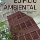 EDIFÍCIO AMBIENTAL