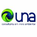 UNA - Consultoria em Meio ambiente