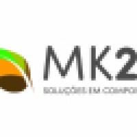 MK2R Soluções em Compostagem