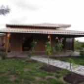Arquitetura Ecológica